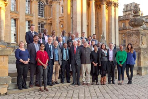 2015 Oxford Seminar
